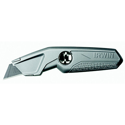 Image for Irwin Drywall Utility Knife from StoreName