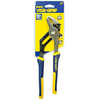 Irwin Vise-Grip Groove Joint Pliers - 10in