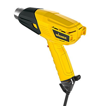 Image for WAGNER Furno 300 Heat Gun 1600W from StoreName