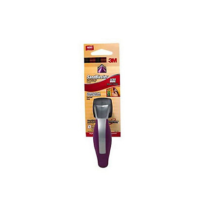 Image for 3M SandBlaster Detail Sanding Tool from StoreName