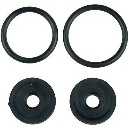 Image for Tantofex Tap Washers Set from StoreName