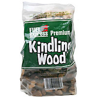 Fuel Express Premium Kindling Wood - Large