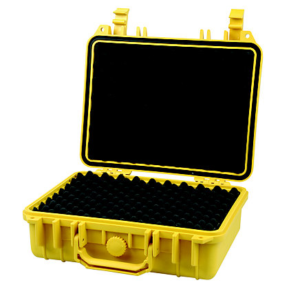 Image for Kincrome Safe Case Medium - 330mm from StoreName