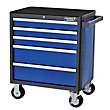 Kincrome Evolve Tool Chest 5 Drawer