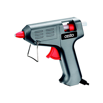 Image for Ozito 10W Mini Glue Gun GGM-010U from StoreName