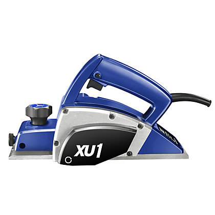 Image for XU1 500W Planer XPL-600U from StoreName