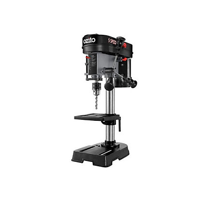 Image for Ozito 350W 13mm Drill Press DP-350U from StoreName
