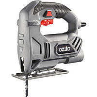 Ozito 400W Variable Speed Jigsaw JSW-4000U