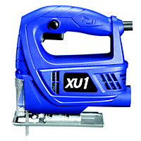 XU1 350W Variable Speed Jigsaw XJS-101U