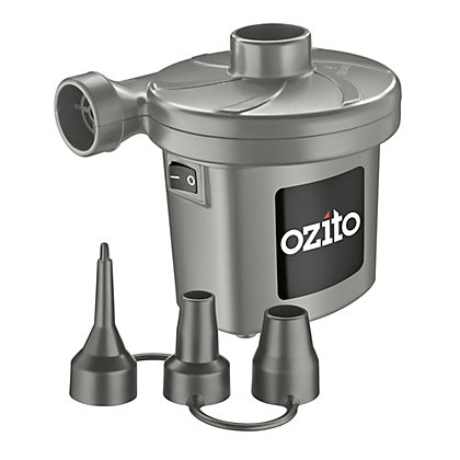 Image for Ozito 130W Air Pump IDP-2000U from StoreName
