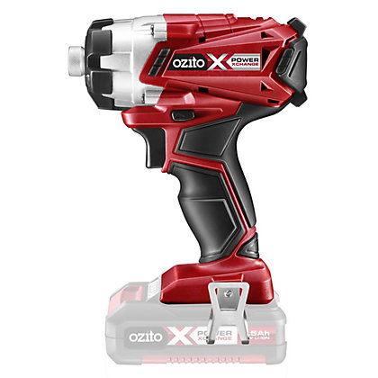 Image for Ozito Power X Change 18V Impact Driver Skin PXIDS-300U from StoreName