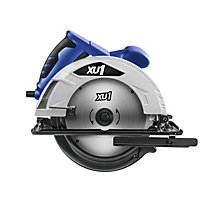 XU1 1250W 185mm Circular Saw XCS-185U