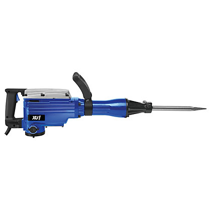 Image for XU1 1600W Demolition Hammer XDH-040U from StoreName
