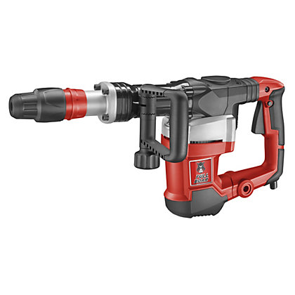 Image for Full Boar 1500W SDS Max Demolition Hammer FBT-1100U from StoreName