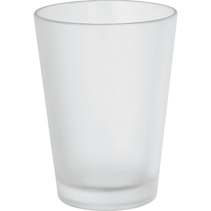 Image for Homebase Value Tumbler from StoreName