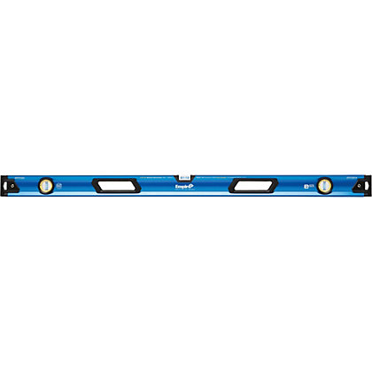 Image for Empire E70.48 Box Beam - 1200mm from StoreName