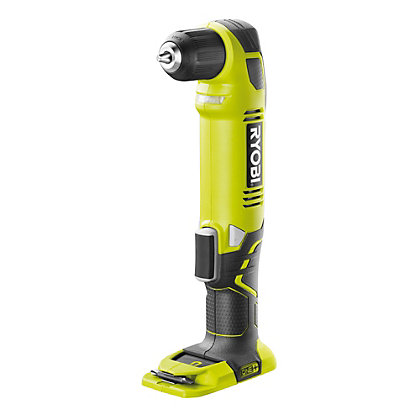Image for Ryobi 18V ONE+ Right Angle Drill from StoreName