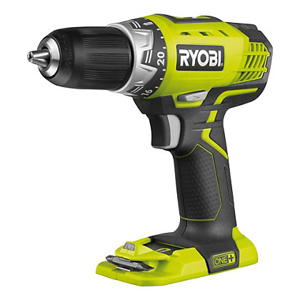 Image for Ryobi 18V ONE+ Drill Driver from StoreName