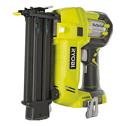 Image for Ryobi R18N18G-0 18V ONE+ 18Ga Brad Nailer from StoreName