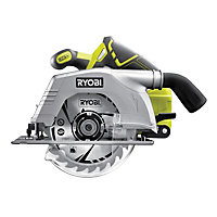 Ryobi 18V ONE+ Circular Saw 165mm