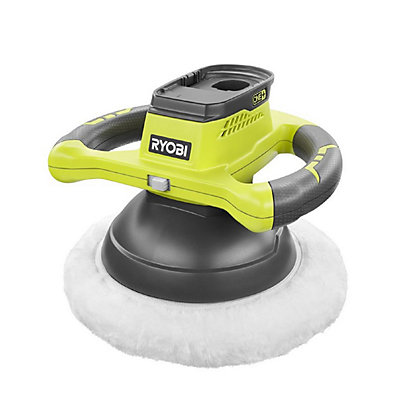 Image for Ryobi 18V ONE+ Buffer 10