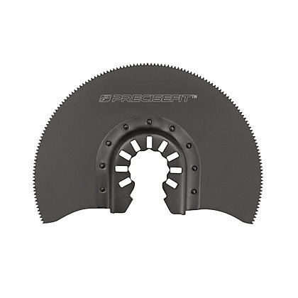 Image for PreciseFit PWF001 Multi-Tool Segment Saw Blade - 88mm from StoreName