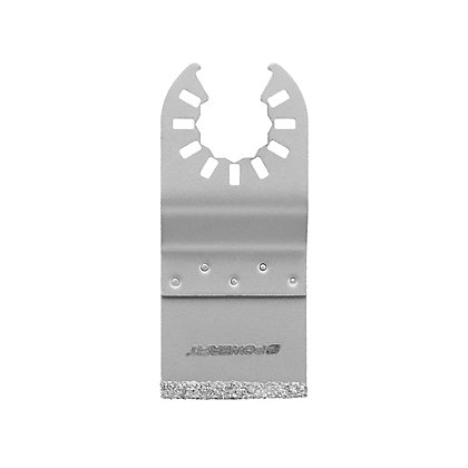 Image for PreciseFit PWF035 Multi-Tool Carbide Blade - 30mm from StoreName