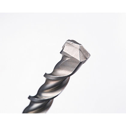 Image for Kango K2P16210B 16x 210 SDS+ Drill Bit from StoreName