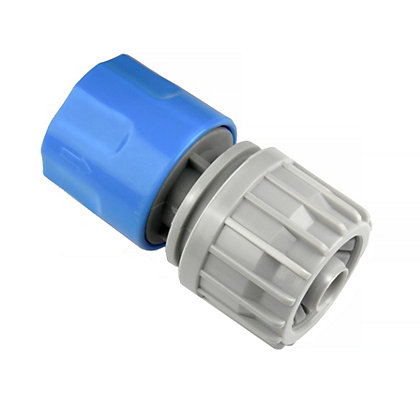 Image for Garden Hose End Connector from StoreName