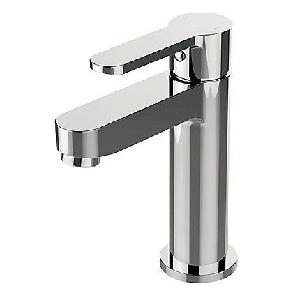 Image for Mondella New Easy Living Mono Basin Mixer from StoreName