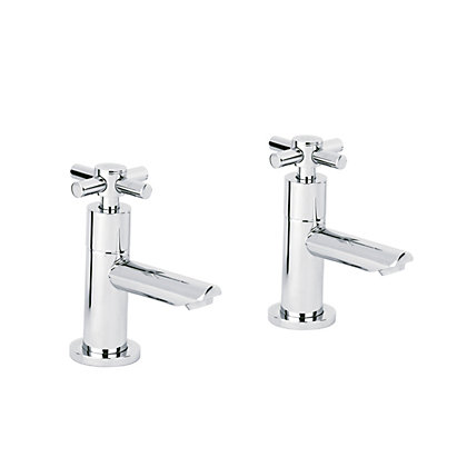 Image for Arena Basin Taps from StoreName