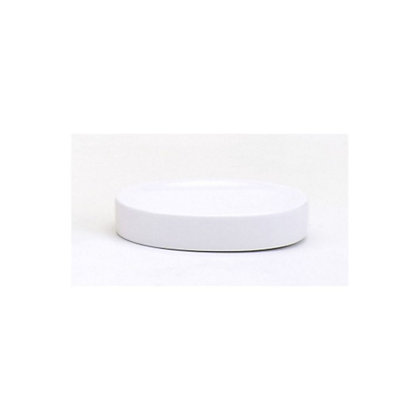 Image for Soap Dish - White from StoreName