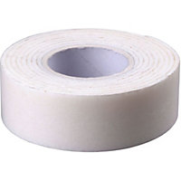 Estilo Double Sided Sticky Tape Roll