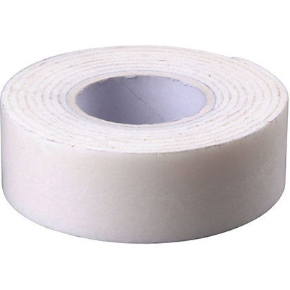 Image for Double Sided Sticky Tape Roll from StoreName
