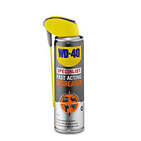 WD-40 Specialist Degreaser