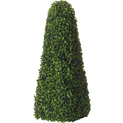 Image for Topiary Obelisk - 60cm from StoreName