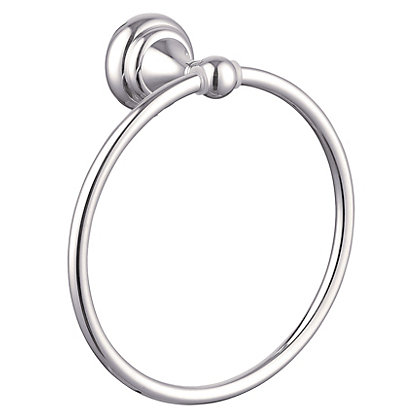 Image for Mondella Maestro Towel Ring from StoreName