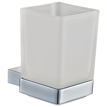 Image for Mondella Rumba Tumbler Holder from StoreName