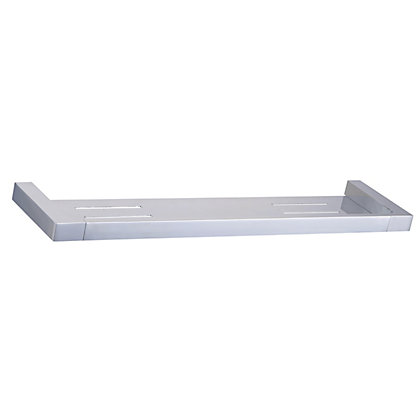 Image for Mondella Rumba Shower Shelf from StoreName