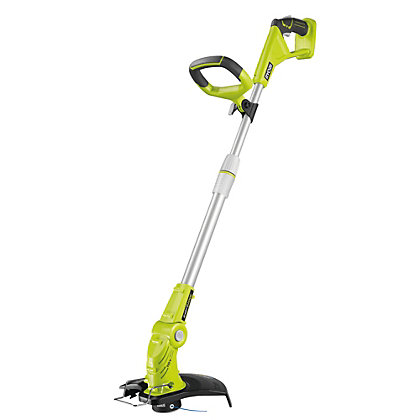 Image for Ryobi OLT1831S 18V ONE+ Line Trimmer Console - 30cm from StoreName