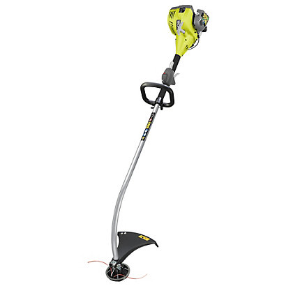 Image for Ryobi RLT26C 26cc Petrol Line Trimmer from StoreName