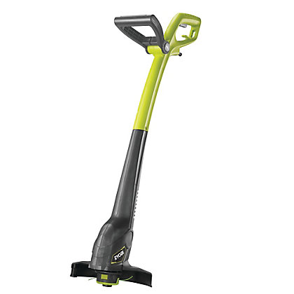 Image for Ryobi RLT3123 300W Electric Line Trimmer from StoreName