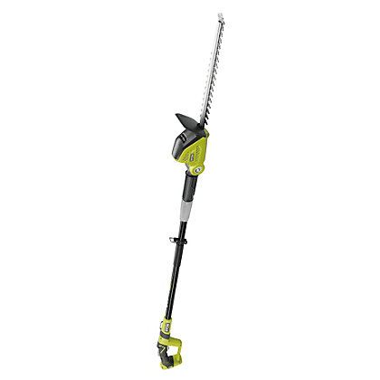 Image for Ryobi OPT1845 18V ONE+ Hedge Trimmer from StoreName