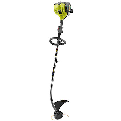 Image for Ryobi RLT254CDSO 2 Stroke 25.4cc Petrol Line Trimmer from StoreName