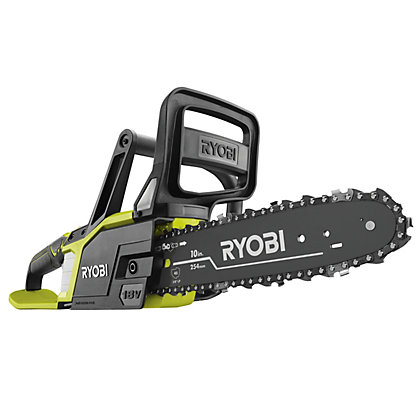 Image for Ryobi 18V ONE+ Chainsaw Console Bare Unit from StoreName