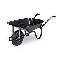 Walsall Builders Wheelbarrow