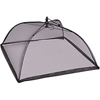BBQ Buddy Food Tent - Large