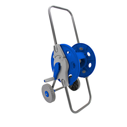 Image for Aqua Systems Compact Hose Reel - 40M from StoreName