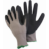 Briers General Worker Gloves - Large