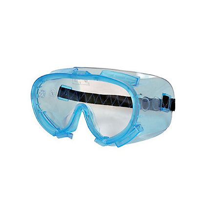 Image for Homebase Safety Goggles from StoreName